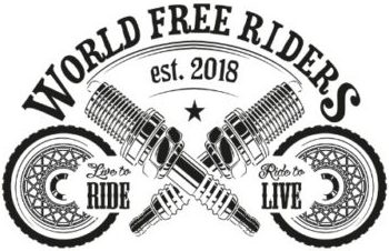 World Free Riders